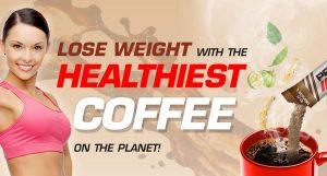 valentus coffee customer reviews